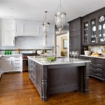 The Benefit of Rustic Kitchen Designs