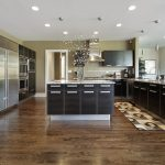 Selecting New Flooring Or Carpeting When Renovating a house