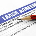 5 Need to Know Facts to Protect Yourself as a Commercial Property Tenant
