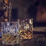 Why Glassware Makes a Good Impression on Guests