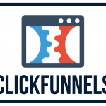 How to do marketing for your sales funnel?