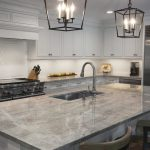 What Is Quartz Countertop And How Does It Benefit You