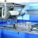 Explore The Significant 4 Advantages Of The Thermoformed Trays