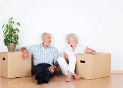 Essential Moving Options You Need to be Sure