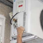 When Should You Think About Gas Heater Replacement?