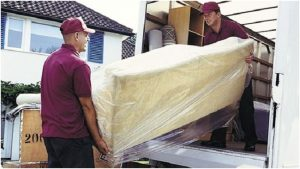 Tips You Should Know In Moving Bulky Furniture For Your Home