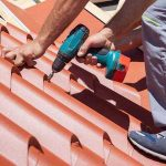 Metal roofing is reliable and affordable in Canada