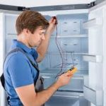 What to Look for in an Appliance Maintenance Company