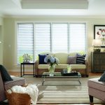 Common FAQ before Purchasing Blinds