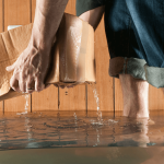 Discover the Many Benefits of Hiring a Flood Damage Company