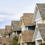 Find the Best Choices for Buying Houses and Selling Them