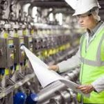 7 Types of Building Systems Engineering Services in Baltimore