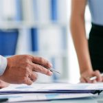 Why do you Need an HOA Management Company to Handle your Community