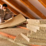 Attic insulation services for all the best solution for the attic problems!