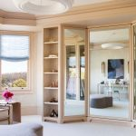 Re-build your bathrooms and closets using expert advice