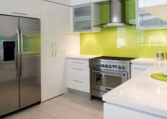 How's it going with Kitchen Appliances Singapore