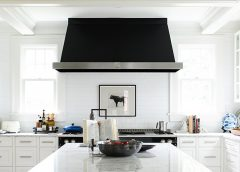 Knowing These Awesome Tips Will Make Your Kitchen Hob And Hood Look Amazing