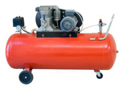 Buying An Air Compressor: Factors To Consider When Choosing Its Location
