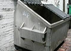 Do Your Homework Before Proceeding With Omaha Dumpster Rentals