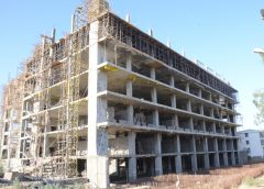 Do You Need A Realtor To Purchase A Pre-Construction Condo