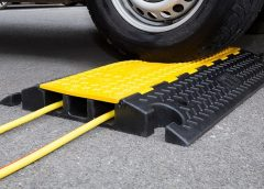 Questions To Ask Yourself Before Installing Cable Ramps