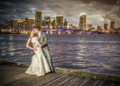Choose the best photographer for your wedding day in Chicago