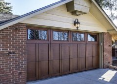 Here's Everything You Need To Know About Garage Door Openers