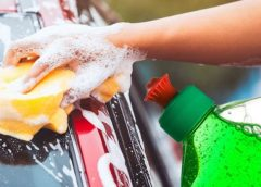 Top 4 Benefits of Car Detailing that You Should Know