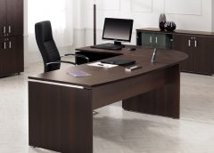Types of work tables